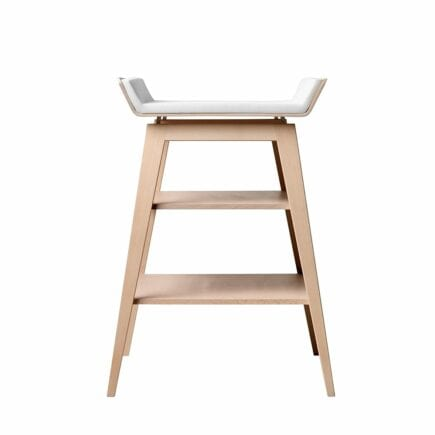 leander-linea-changing-table-front