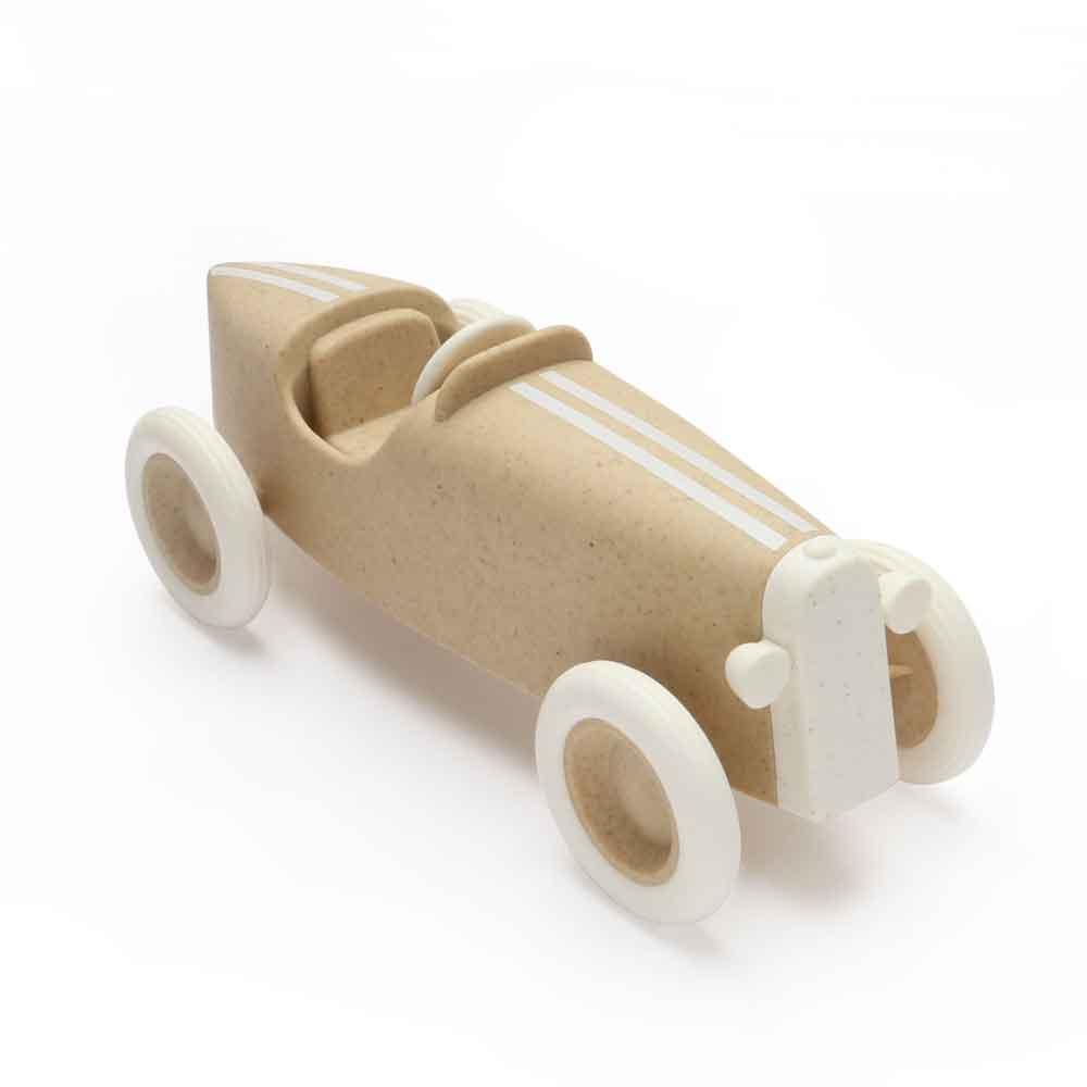 ooh-noo-grand-prix-racing-car-light-brown