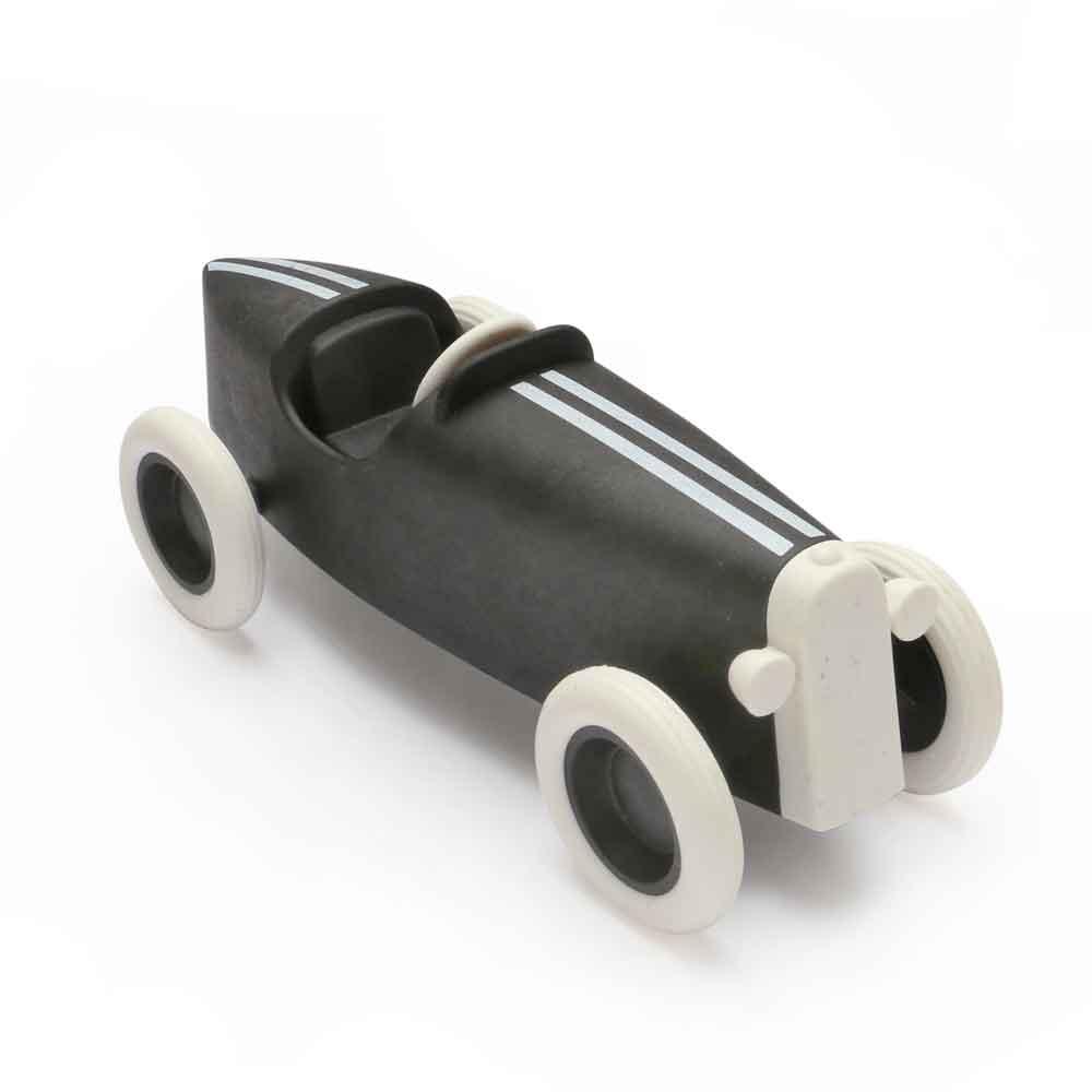 Grand Prix Raceauto – Black