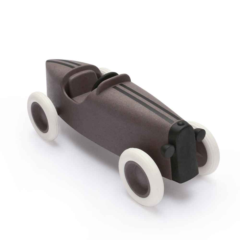 ooh-noo-grand-prix-racing-car-taupe