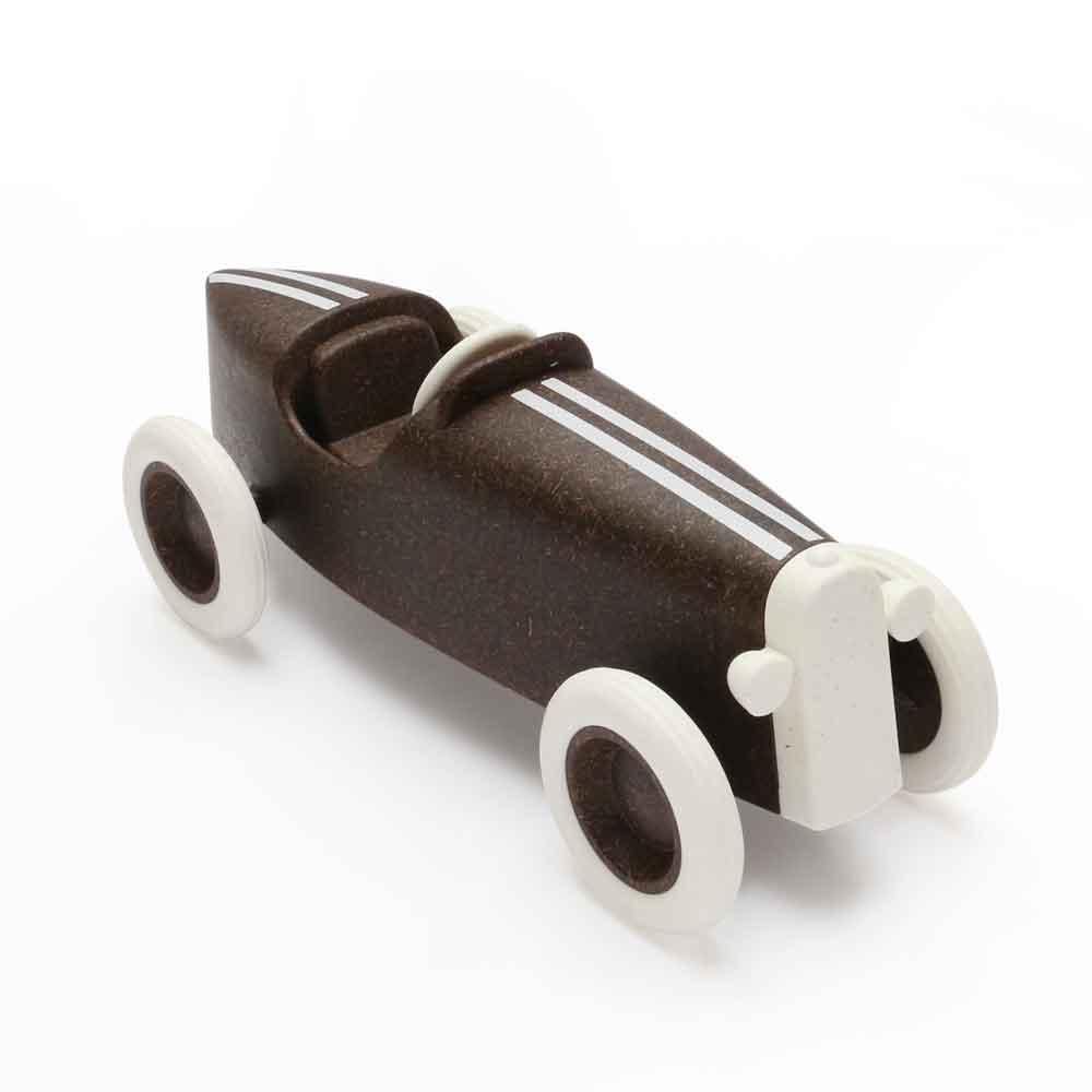 ooh-noo-grand-prix-racing-car-dark-brown