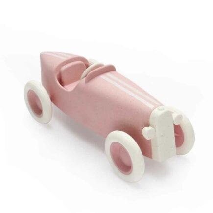 ooh-noo-grand-prix-racing-car-pink