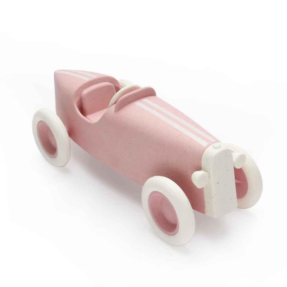 Ooh Noo – Grand Prix Racing Car – Pink