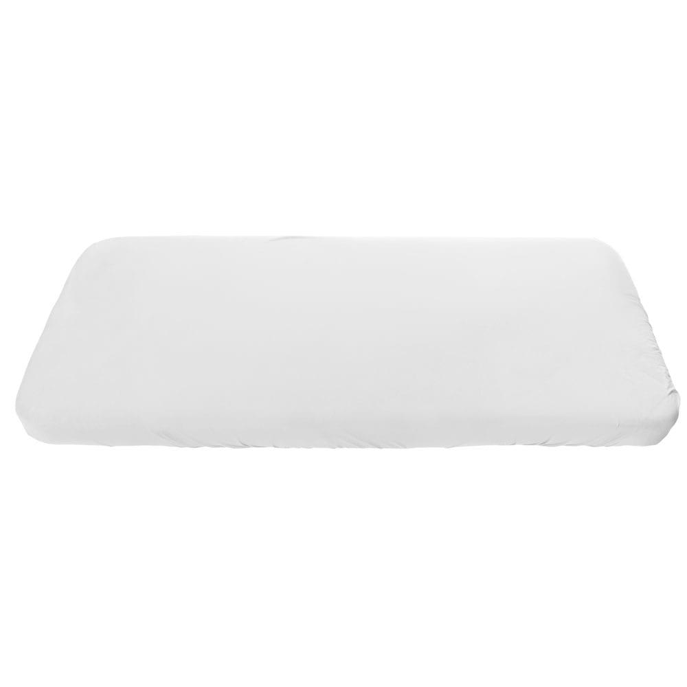 Sebra – Bedwetting Sheet – Junior – 70 x 160 cm