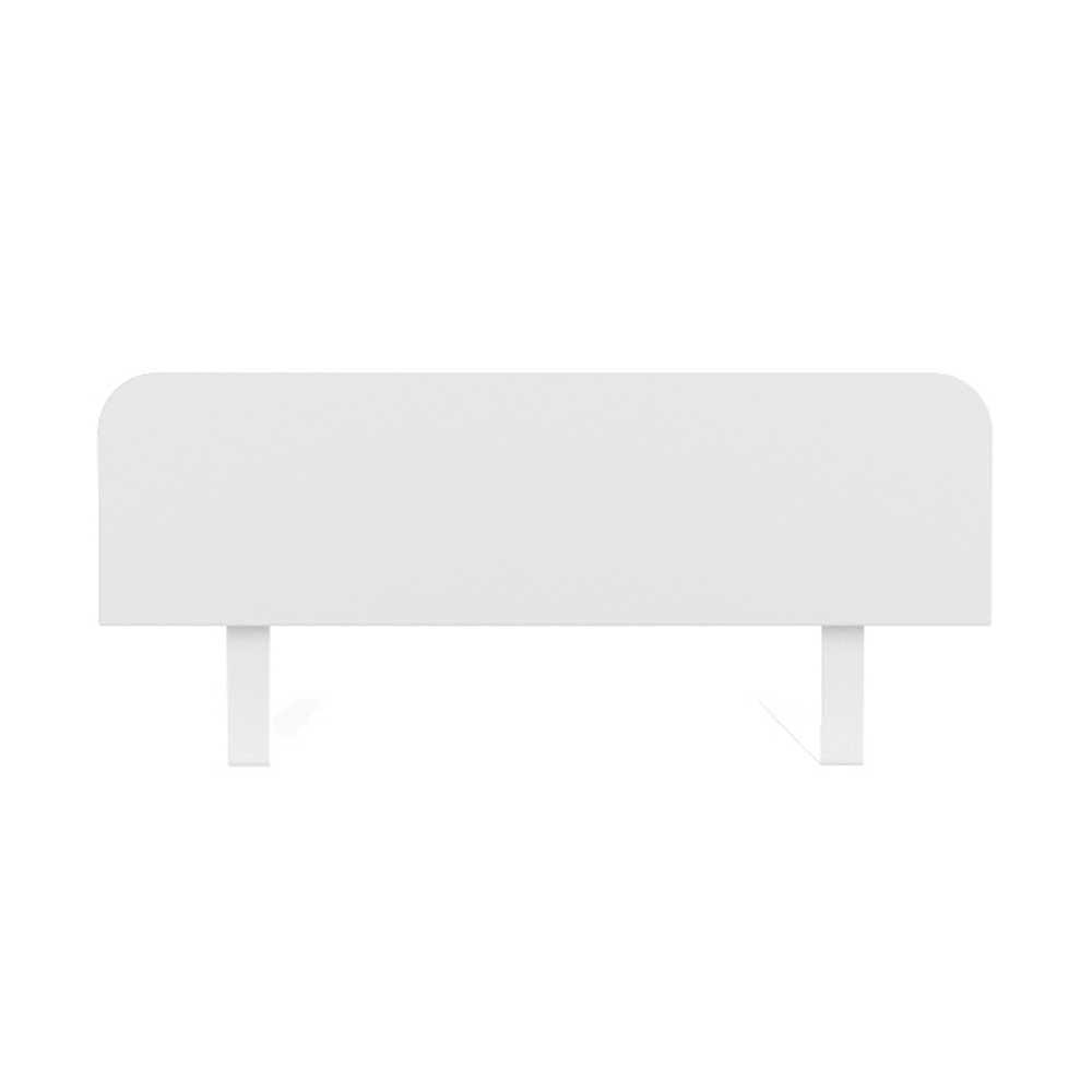 Sebra – Bed Rail – Junior & Grow Bed