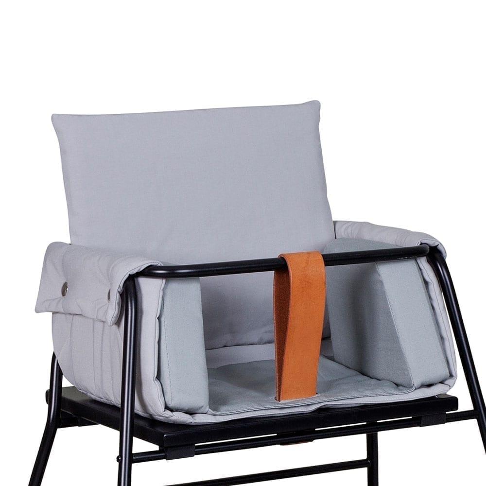 BudtzBendix – Stoelverkleiner voor Tower Chair – Light Grey