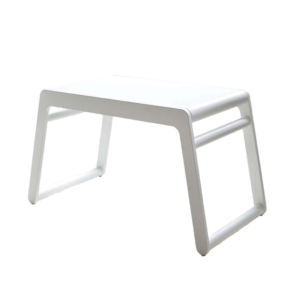 Rafa Kids – B Table – White