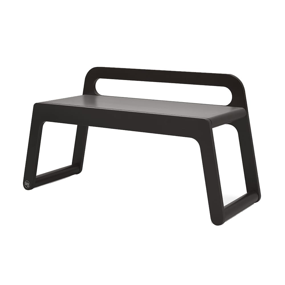 Rafa Kids – B Bench – Black