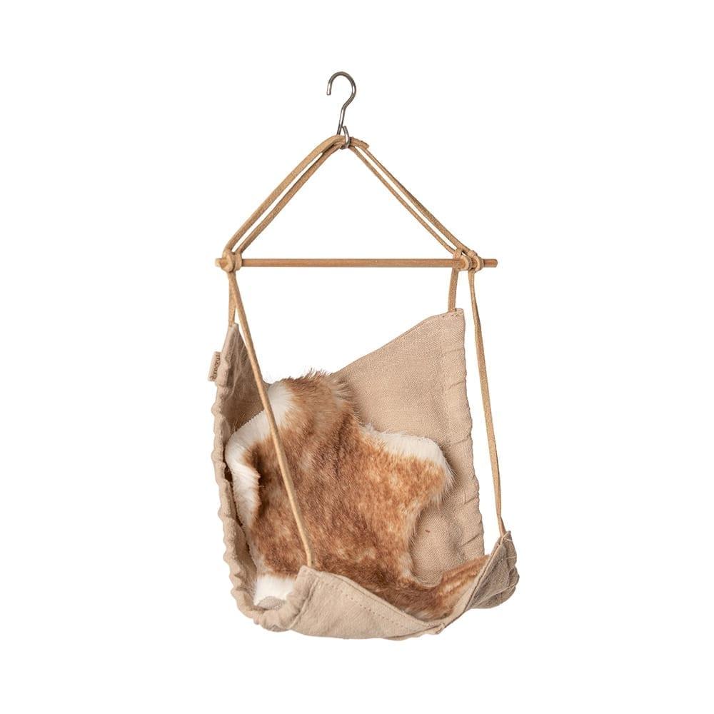 Maileg – Hanging Chair, Micro