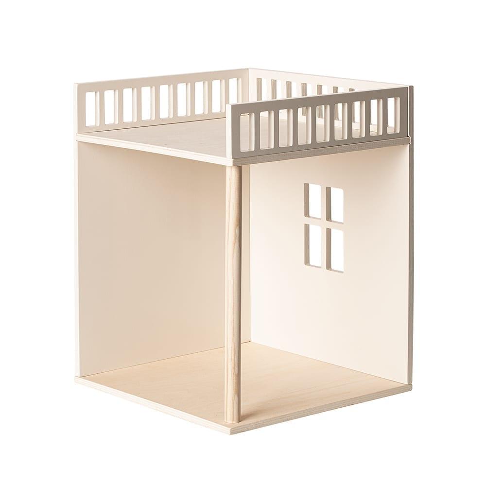 House of miniature – Bonus Room – 38 cm
