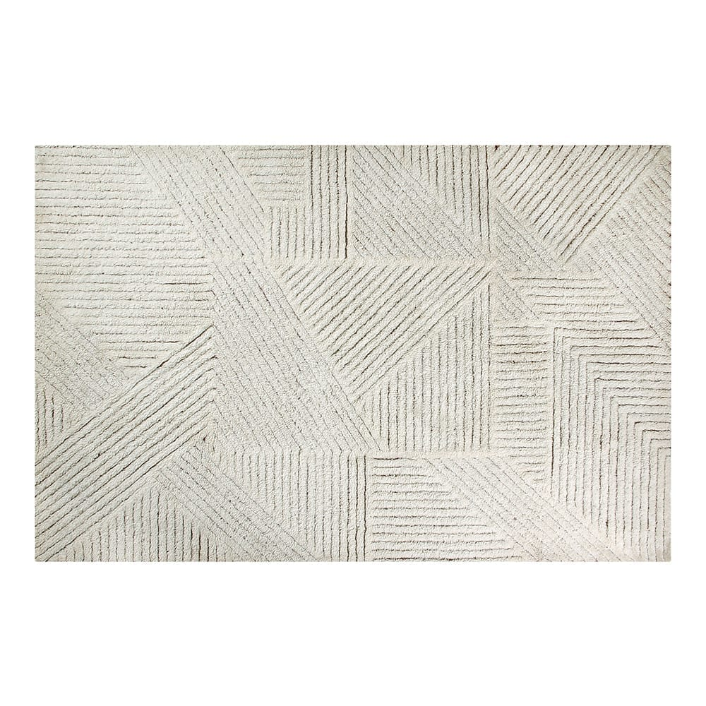 Woolable – Almond Valley – 170 x 240 cm