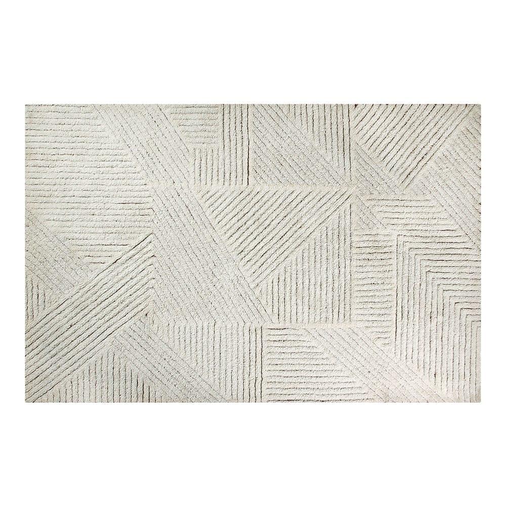Almond Valley – 170 x 240 cm