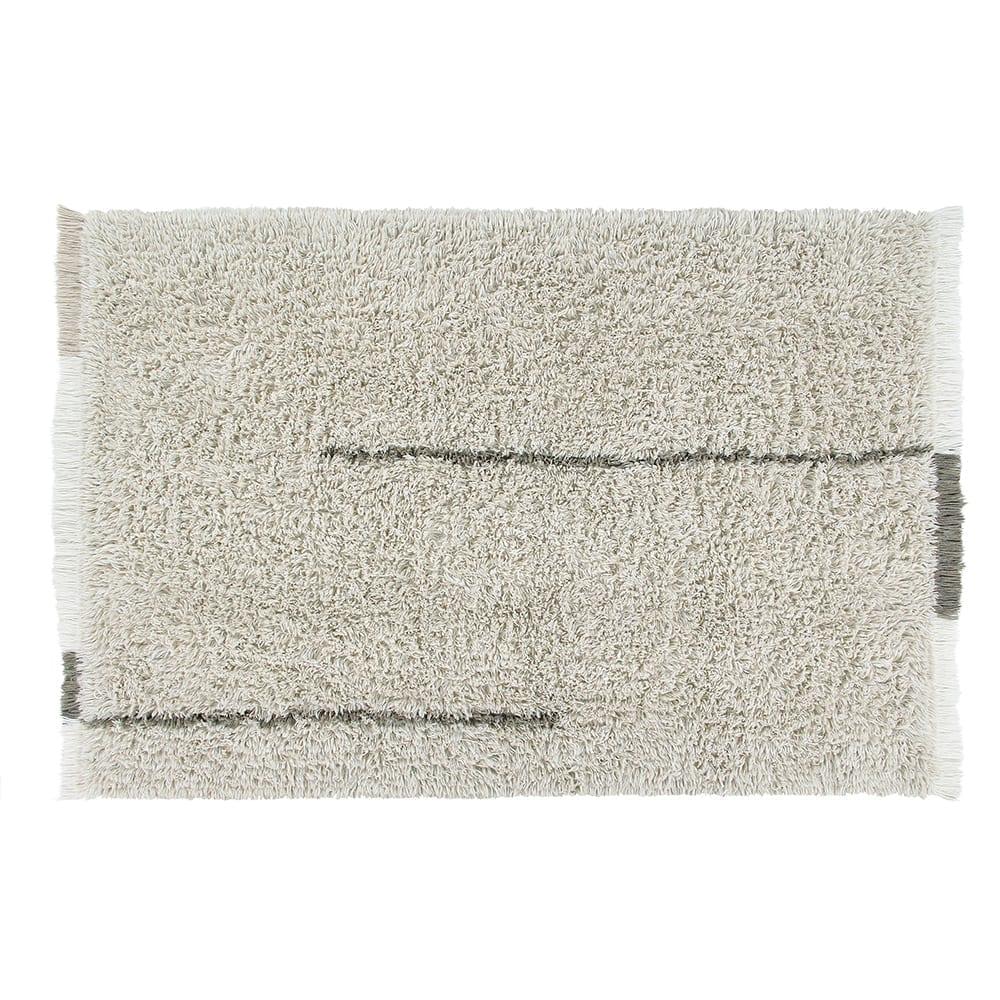 Woolable – Autumn Breeze – 170 x 240 cm