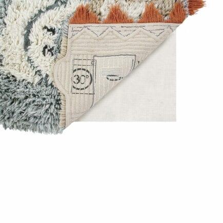 Woolable - Kachina - 90 x 240 cm