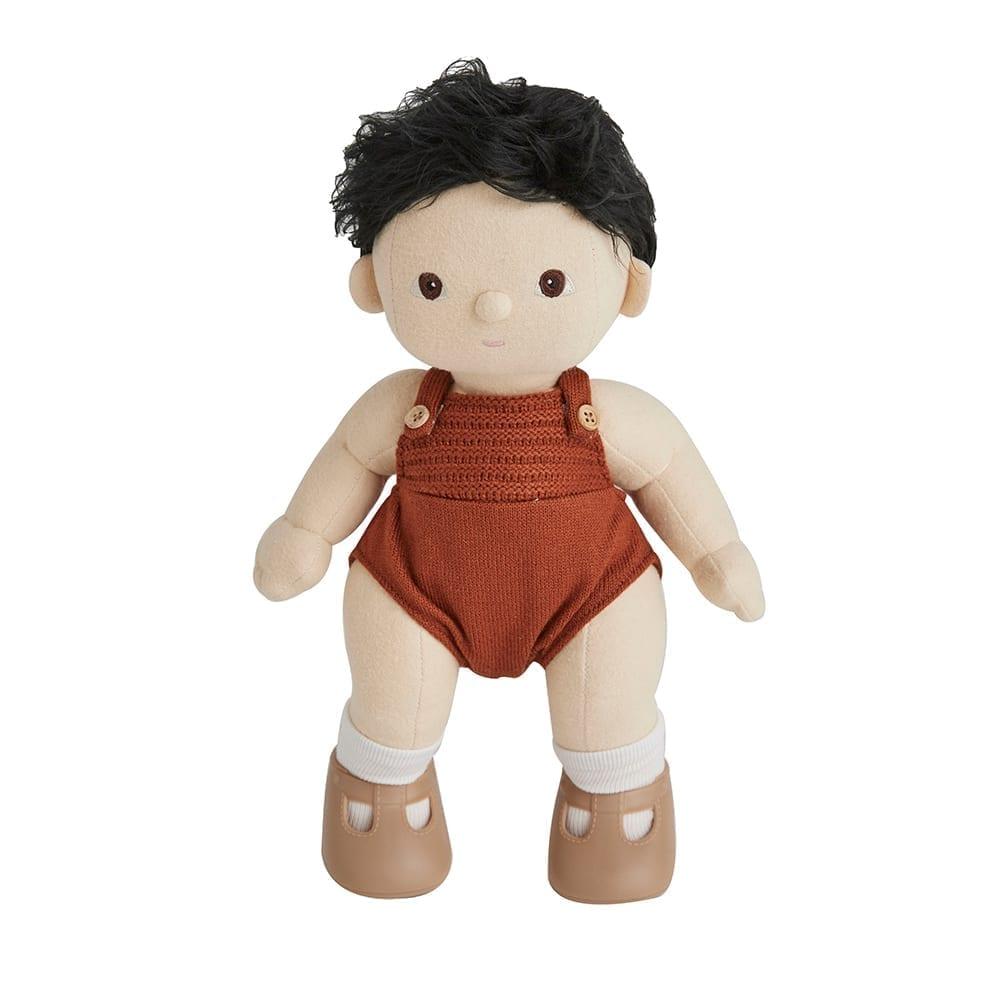 Olli Ella – Dinkum Doll – Roo