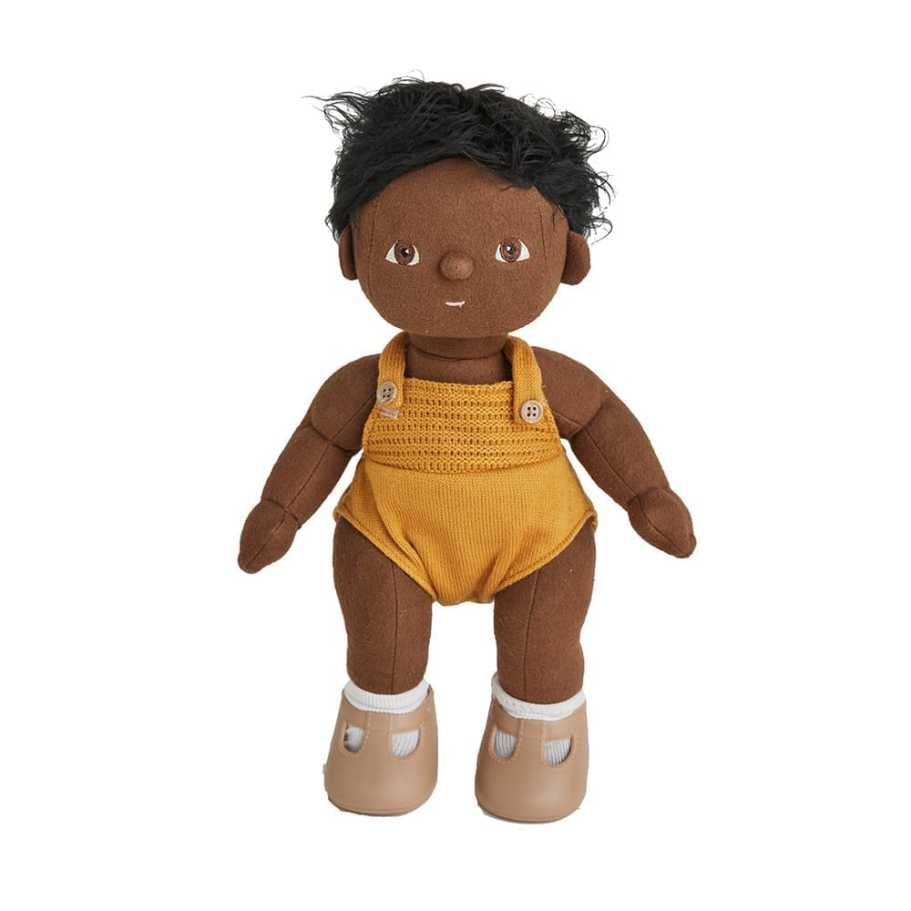 Olli Ella – Dinkum Doll – Tiny