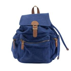 Backpack – Royal Blue