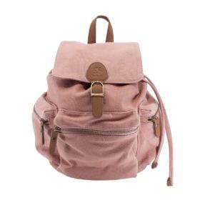 Backpack – Midnight Plum