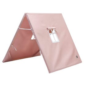 Play Tent X – Pink