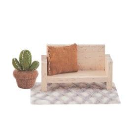 Olli Ella – Holdie Furniture – Living Room Set