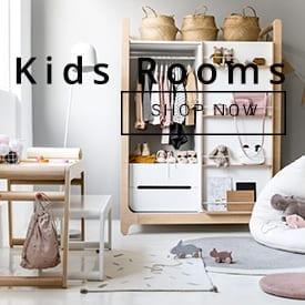 Akomo Kids
