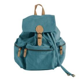 Backpack – Cloud Blue