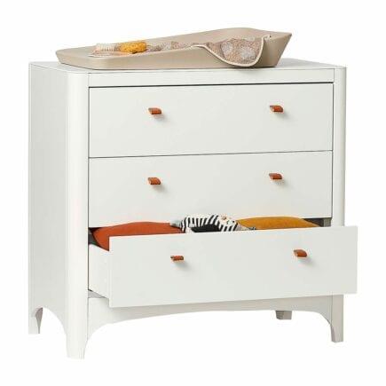 Leander_Classic_dresser-white