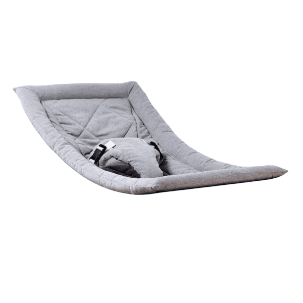 Charlie-Crane-LEVO-SEAT-gentle grey