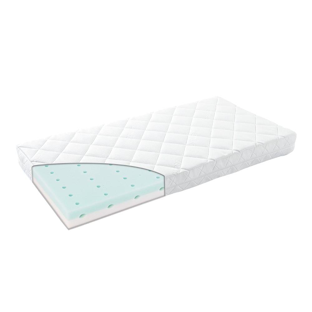 Mattress for Luna Baby Cot – COMFORT – 70 x 140 cm