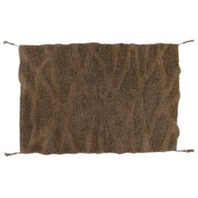 Wollteppich – Enkang Acacia Wood – 170 x 240 cm