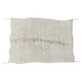 Wollteppich – Maisha – 140 x 200 cm