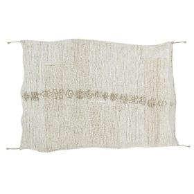 Wollteppich – Jambo – 140 x 200 cm