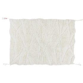 Wollteppich – Enkang Ivory – 170 x 240 cm