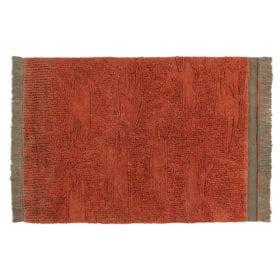Wollteppich – Naranguru – 170 x 240 cm