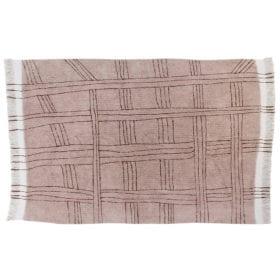 Shuka Sandstone – 200 x 300 cm