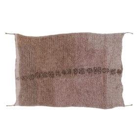 Wollteppich – Upendo – 140 x 200 cm