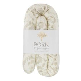Born Copenhagen – Kinderbett Nestchen – Flora