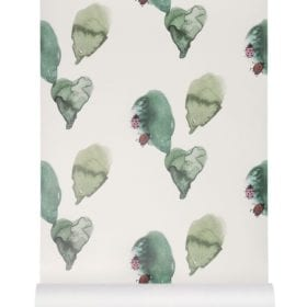 Nofred – Wallpaper Ladybird