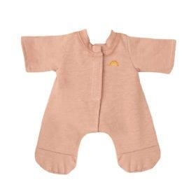 Olli Ella – Dinkum Doll – Pyjama – Blush