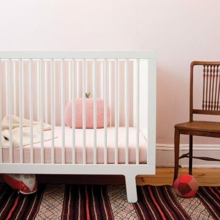 oeuf-nyc-baby-cot-sparrow-white-sfeer