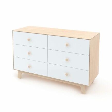 oeuf-nyc-merlin-dresser-6drawers-sparrow-birch-side