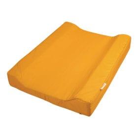 Filibabba – Changing Mat – Golden Mustard