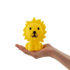Mr Maria – Bundle of Light – Lion – 12,6 cm