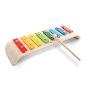Plan Toys – Melody Xylophone