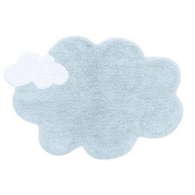 Lorena Canals – Kinderzimmer Teppich – Mini Dream – 70 x 100 cm