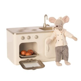 Maileg – Mini Küche