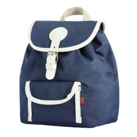 Backpack – Dark Blue – 6 Liter