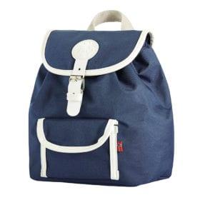 Blafre – Backpack – Dark Blue – 8 Liter
