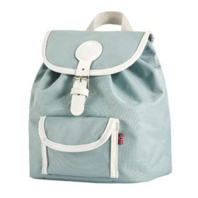 Backpack – Light Blue – 8 Liter
