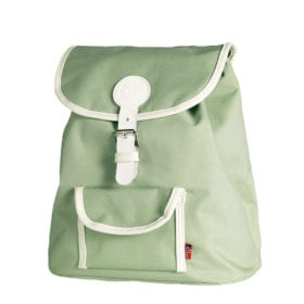 Backpack – Light Green – 8 Liter